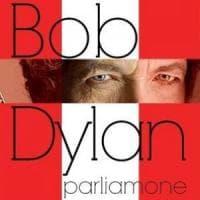 Da Feltrinelli il nuovo libro su Bob Dylan di Coci e Tricomi