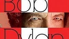 Il nuovo libro su Dylan  di Coci e Tricomi