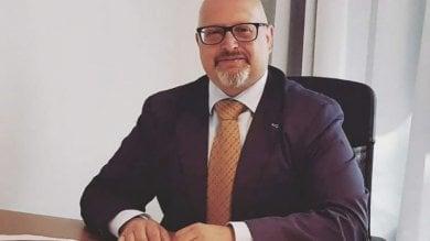 Avellino, c'è la mozione di sfiducia  al sindaco M5S ma mancano i voti del Pd