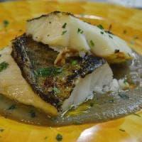 Napoli, Slow food premia il ristorante storico