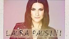 Laura Pausini ha l'otite saltano i concerti a Eboli
