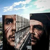 Arte a Napoli Est, nasce un hub di servizi culturali