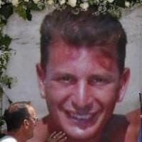 Confermata la condanna a 16 anni a De Santis per l'omicidio di Ciro Esposito