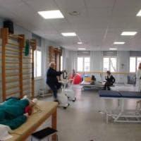 Benevento, giornata del cuore: visite gratuite nel centro Maugeri
