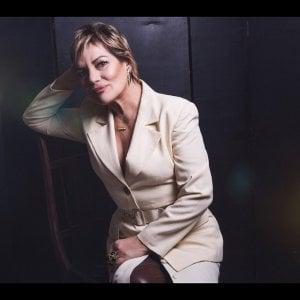 """Cristina Donadio è """"La sirena di New York"""" al Nuovo teatro Sanità"""