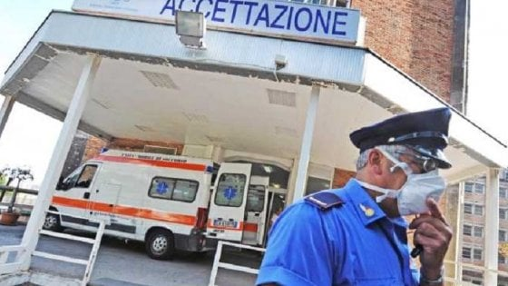 Due casi di colera in Campania: l'ultimo risale al 2008