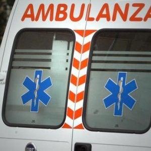 Incidenti stradali: dopo 8 giorni in ospedale muore motociclista