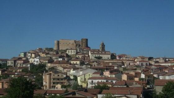 Avellino, Monteverde si candida come Comune più accessibile d'Europa