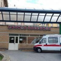 """Ospedale """"Rummo"""",  al via i lavori di adeguamento dei locali del Pronto Soccorso"""
