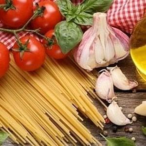 Cilento, workhosp e concerto per la dieta mediterranea