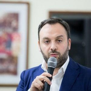 """Regionali Basilicata, Polese (Pd): """"Apriamo un dialogo con le sigle tradizionali del centrosinistra"""""""