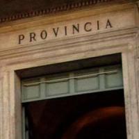 Elezioni provinciali, Avellino: sfida tra destra e sinistra senza M5s