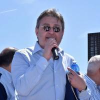 Emergenza impianti, la Federvolley Campania sospende i campionati