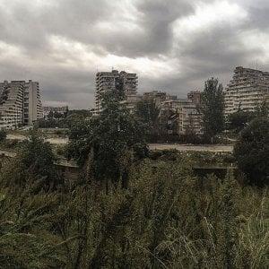 Napoli, case popolari: mille e 600 richieste di sfratto non eseguite