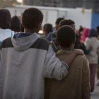 Potenza, nasce lo sportello per i minori stranieri non accompagnati