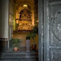 """San Giacomo degli Spagnoli riapre per la """"Fiesta National de Espana"""""""