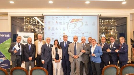 """FIMAA Napoli punta sulle competenze dell'agente immobiliare e annuncia una convenzione con la """"Link Campus University"""""""