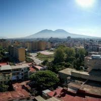 Ponticelli, un quartiere che resiste