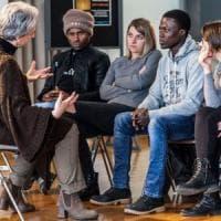 Potenza, Riace non è sola: l'esperienza in Basilicata di Fondazione città della pace