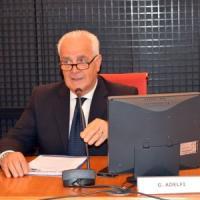 Presentato alla Camera di Commercio il MeetIn, meeting immobiliare di Napoli