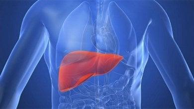 Tumore al fegato: al Pascale vaccinato  il primo paziente campano