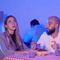 Napoli est, arriva il festival dedicato a cinema e cibo