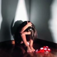 Potenza, ha abusato della figlia minorenne per 9 anni: arrestato