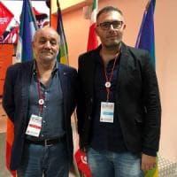 A Napoli il V Congresso regionale Fillea Cgil. Più sicurezza sul lavoro e riqualificazione urbana