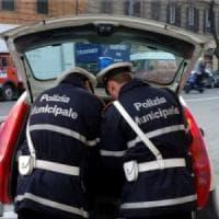 Falsi incidenti stradali: 100 euro per una testimonianza. 18 avvocati ai