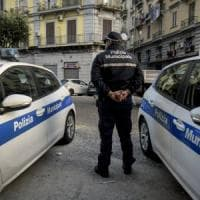 Falsi incidenti stradali: 100 euro per una testimonianza. 18 avvocati ai domiciliari a...