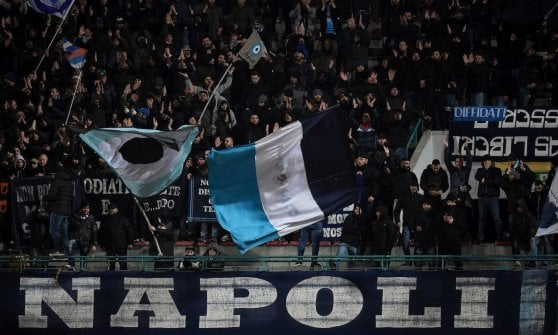 Napoli, ecco i mini-abbonamenti per le prossime 6 gare di campionato