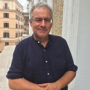 Università degli Studi di Napoli Federico II, General Assembly Italy-Japan Business Group