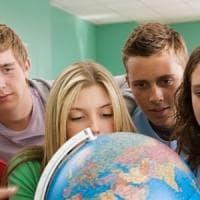 Gli appuntamenti in Campania per la presentazione delle borse di studio