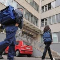 Scuola, Legambiente: per il 61 per cento degli edifici campani servono interventi urgenti