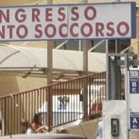 L'apparecchio è guasto: radiografie vietate al Loreto mare
