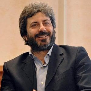 """Napoli, Fico: """"Il condono sarebbe devastante"""""""