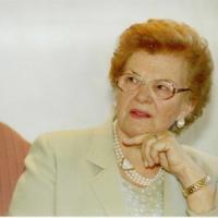 Moda, addio a Wanda Ferragamo, la signora del Made in Italy nata ad Avellino