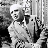 La Nunziatella ricorda E. A. Mario, il poeta della