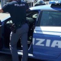 Benevento, estorsione a un centro scommesse: 5 anni di reclusione per un
