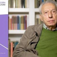 """""""Intrecci d'autore"""": insieme, il Mann e la Fondazione Premio Napoli"""