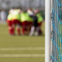 Calcio: estrae pistola durante gara Under 17,panico sugli spalti