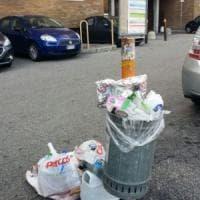 A Benevento arriva l' 'ispettore ambientale'  per scovare gli incivili