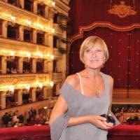 San Carlo, alla sovrintendente Purchia l'undicesima edizione del Premio Roberto Cortese