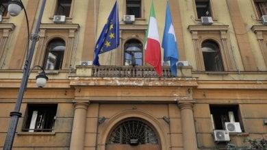 Fondi Ue, la Regione ne ha speso la metà  e rischia di perdere 348 milioni