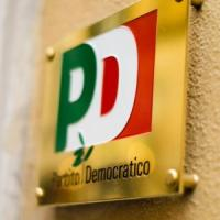Pd: vandalizzata sede nel Beneventano. Il gretario: