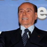 Fi, rinviata la convention a Ischia con Berlusconi