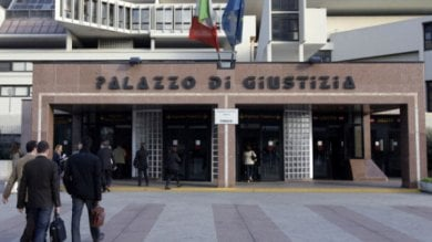 Turista americana violentata a Sorrento: pene ridotte per 2 giovani