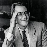 Vincenzo Valentino: