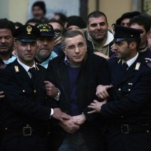 Minacce al direttore del carcere di Opera, indagato il boss del clan dei Casalesi Zagaria