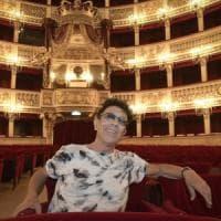 Edoardo Bennato, special tv al